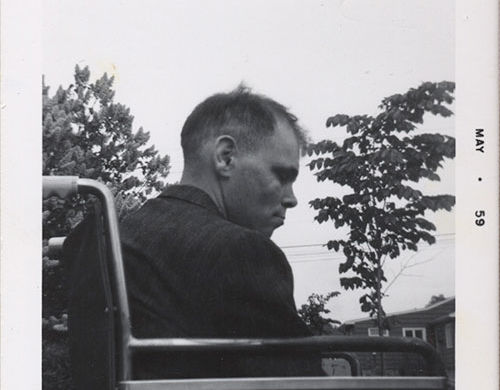 Larry-Eigner-image-archive