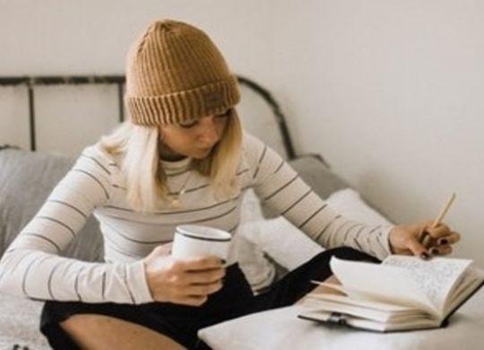 girl-writing-2-resized