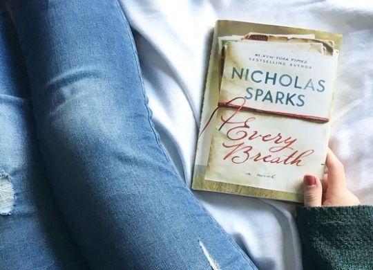 sparks-resized