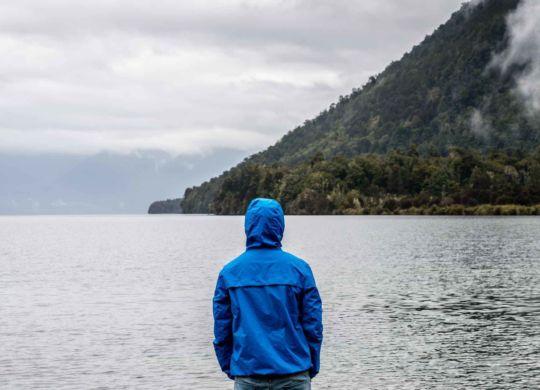 hoodie-by-water