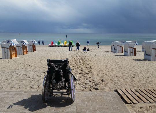 beach-1816694_960_720